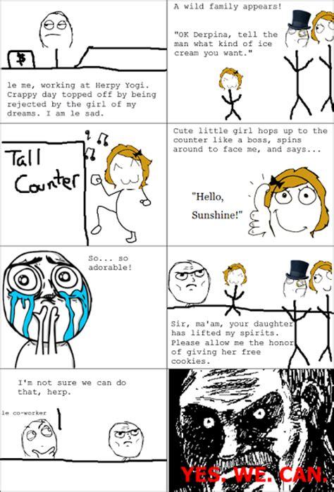 Your Story Meme - meme funny pics