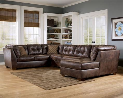 1000 ideas about brown leather sofas on pinterest
