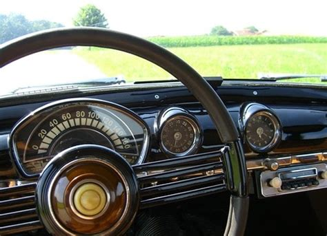 Images for > Simca 8 Sport Coupe