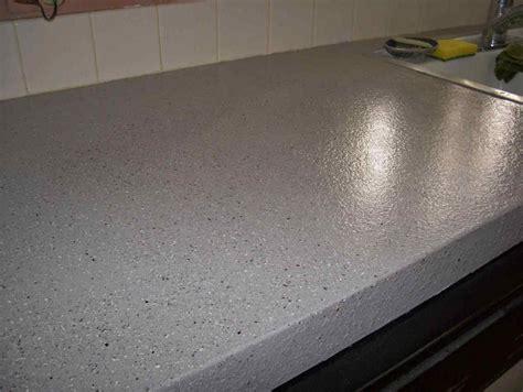 simple kitchen island ideas rust oleum countertop coating pewter deductour com