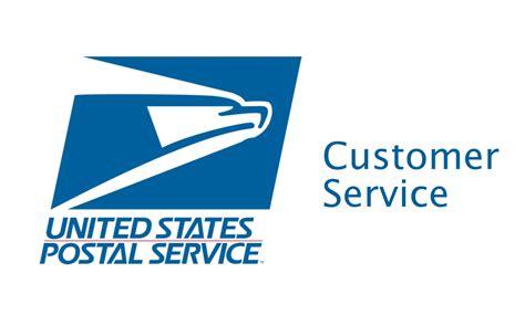 usps customer service ups tracking united parcel service tracking