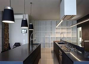 Küchen Aus Polen : erfreut moderne kuechen aus polen galerie die ~ Michelbontemps.com Haus und Dekorationen