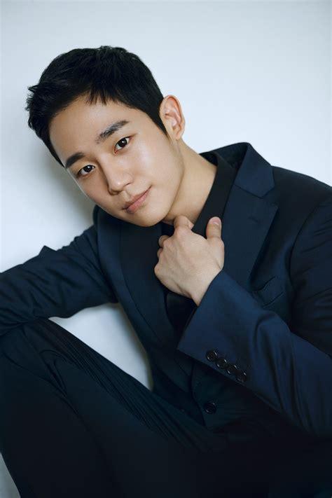 韓国 俳優 ランキング