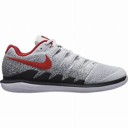 Nike Tennis Vapor Air Zoom Shoes Shoe