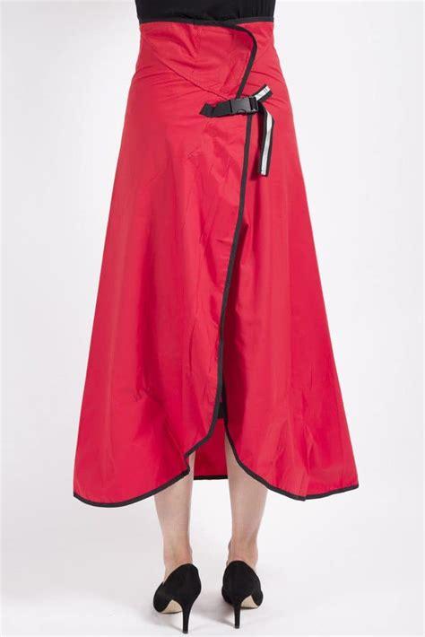rainwrap waterproof skirt georgia  dublin