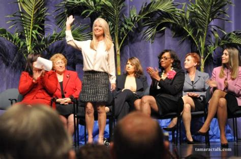 reelected broward county school board members sworn