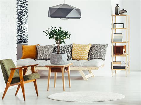 Kleine Wohnung Optimal Einrichten by 1 Zimmer Wohnung Einrichten Ziel Humboldtiowahistory Org