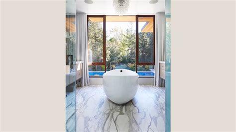 San Francisco Residence - Sloan Mauran - Interior Design