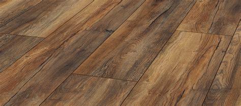 Krono Laminate Flooring by Kollektionen Swiss Krono Kronotex Exquisit Plus