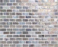 1 2 quot x1 1 4 quot puka brick iridescent glass mosaic sonoma tile