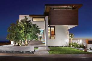contemporary home design plans new home designs beautiful modern homes designs front views