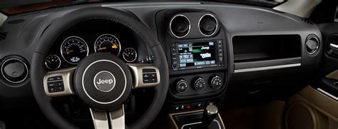 jeep interior 2017 2017 jeep patriot royal gate dodge chrysler st louis mo