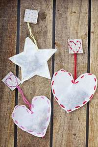 Kreative Geschenke Zum Geburtstag Selber Machen : 25 einzigartige lustige geschenke selber machen ideen auf pinterest lustige geldgeschenke zum ~ Eleganceandgraceweddings.com Haus und Dekorationen