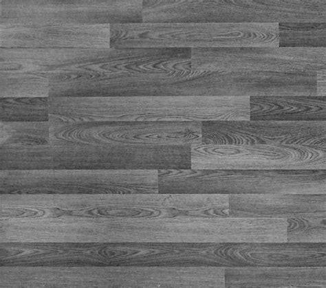 gray wood floor 20 grey wood backgrounds freecreatives