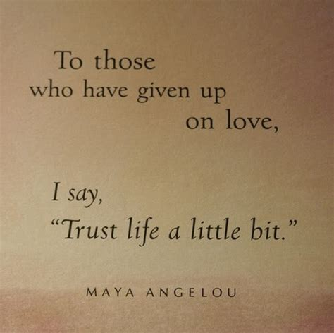 maya angelou friendship quotes quotesgram