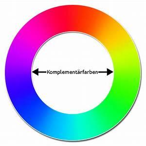 Komplementärfarben Berechnen : rgb farbkreis rgb werte ~ Themetempest.com Abrechnung