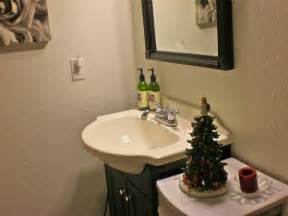 ideas to decorate bathroom how to decorate your bathroom for room