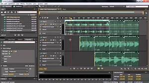 6 Best Audio Editing Software