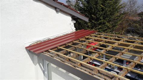 facade porte de cuisine lapeyre salle de bain plan bois à troyes prix moyen travaux renovation m2 quelle peinture utiliser pour
