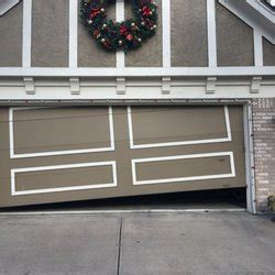 Garage Door Guys  Garage Door Services  910 S 10th St. Frameless Bathtub Door. Door County House Rentals. Schlage Door Hardware. Reznor Garage Heater. Rubber Garage Door Seal. High Security Door. Garage Heaters. 67 Impala 4 Door For Sale