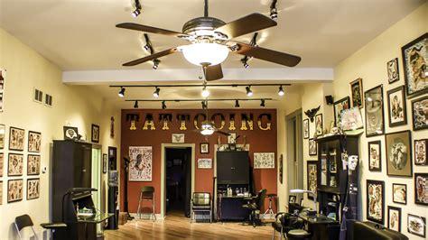 interior home design photos the shop modern vintage