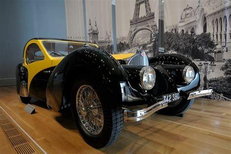 allure   automobile exhibit photo gallery