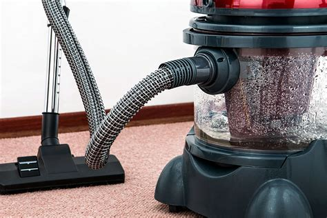 picture vacuum cleaner device object