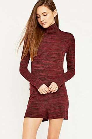 Urban Outfitters fashion clothing winter 2016 for women