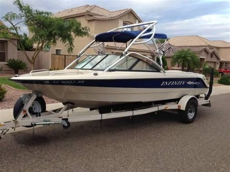Boat Trailers For Sale Done Deal by Boats For Sale In Arizona