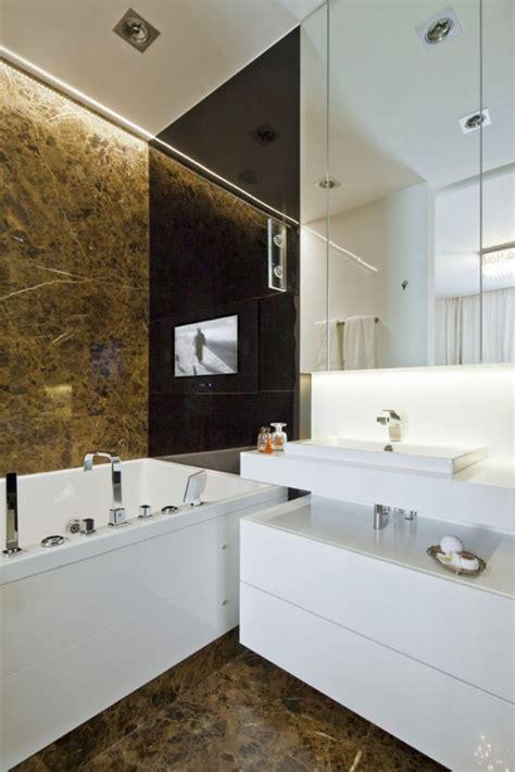 Chocolate Brown Bathroom Ideas by 17 Sweet Chocolate Brown Bathroom Decorating Ideas