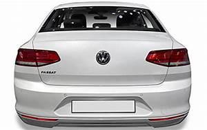 Lld Volkswagen Particulier : location longue dur e et leasing pro volkswagen passat fastlease ~ Medecine-chirurgie-esthetiques.com Avis de Voitures