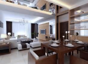 Home Interior Designs Duplex House Interior Designs Most Beautiful House Interiors Pics Of House Designs Mexzhouse