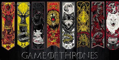 juego de tronos la octava temporada podria rodarse en