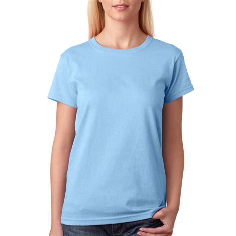 light blue blouse womens continental womens organic t shirt ep02 clearance ebay
