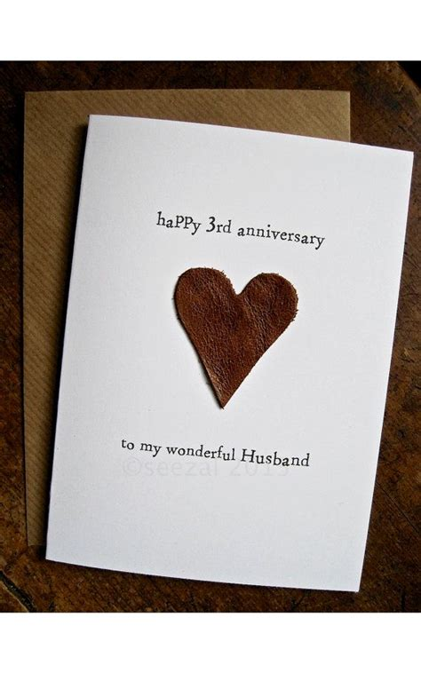 3rd anniversary gift ideas for wedding anniversary gifts third wedding anniversary gifts