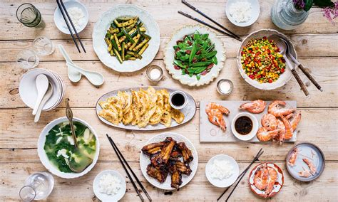 cuisine images the pool food and home easy food