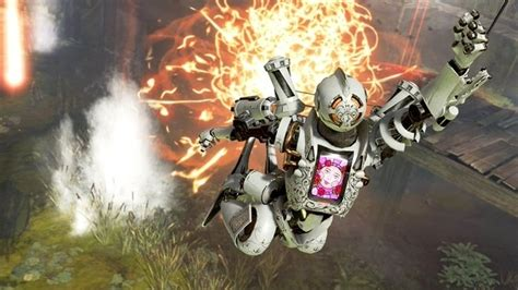apex legends  negatively impacted  solos respawn