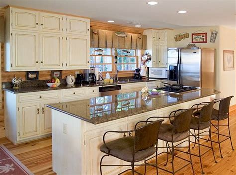 designer kitchens for 19 best ideas for the house images on cuisine 6648