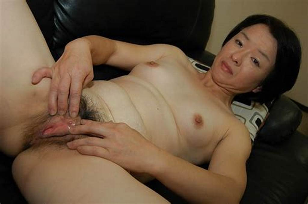 #Asian #Granny #Tomoe #Nakamachi #Stripping #And #Taking #Hairy