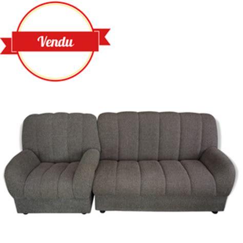 canapé ottoman cinna chaise vintage fauteuil canapé design scandinave
