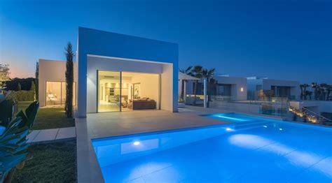 location bureau colmar maison avec piscine espagne 28 images location maison