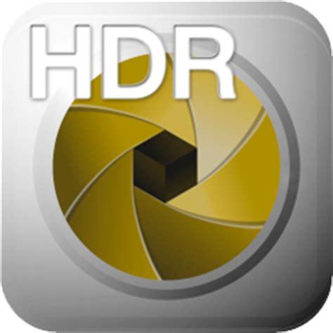Téléchargement du firmware humax foxsat hdr latest   berstoupar