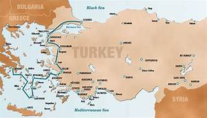 The Fall of Constantinople: How the Renaissance was caused ...