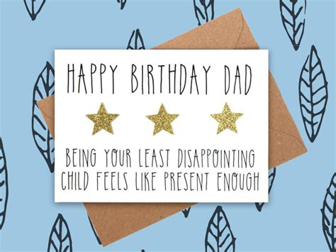 top 10 funny happy birthday dad pictures broxtern titan