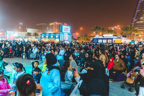 Bahrain Food Festival attracts more than 150 visitors in ...