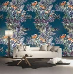 Au Fil Des Couleurs Papier Peint : les 203 meilleures images du tableau papier peint au fil ~ Melissatoandfro.com Idées de Décoration