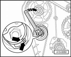skoda workshop manuals gt octavia mk1 gt drive unit gt 19 With skoda timing belt