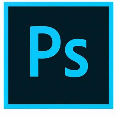 Photoshop Adobe Subscription Cad