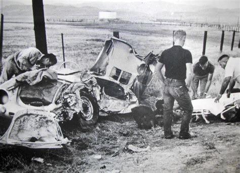 françoise dorleac kimdir http www scvhistory gif jamesdean crash 093055 jpg