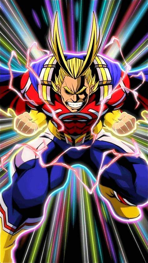 title  imagens personagens de anime